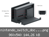 nintendo_switch_dock_back_960.png